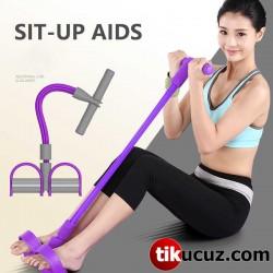 Body Trimmer Egzersiz Spor Aleti