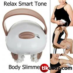 Relax Smart Tone Body Slimmer RL-075 Tüm Vücut Masaj Aleti